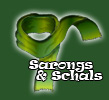Sarongs & Schals