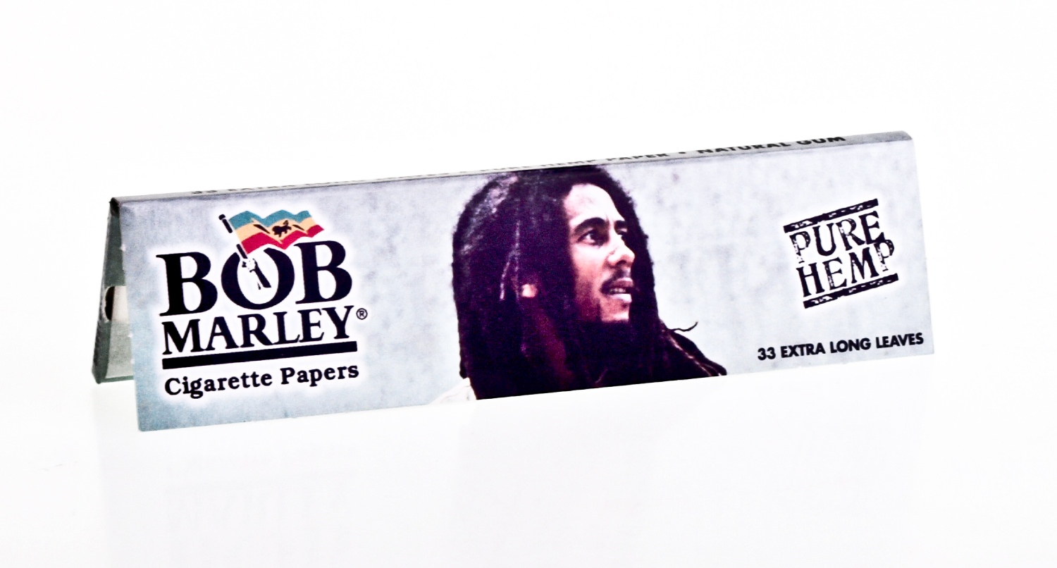 essays on bob marley Bob marley biography essay - leave behind those sleepless nights working on your coursework with our academic writing assistance get a 100% authentic, non-plagiarized essay you could only think about in our paper writing assistance confide your essay to experienced scholars working in the company.