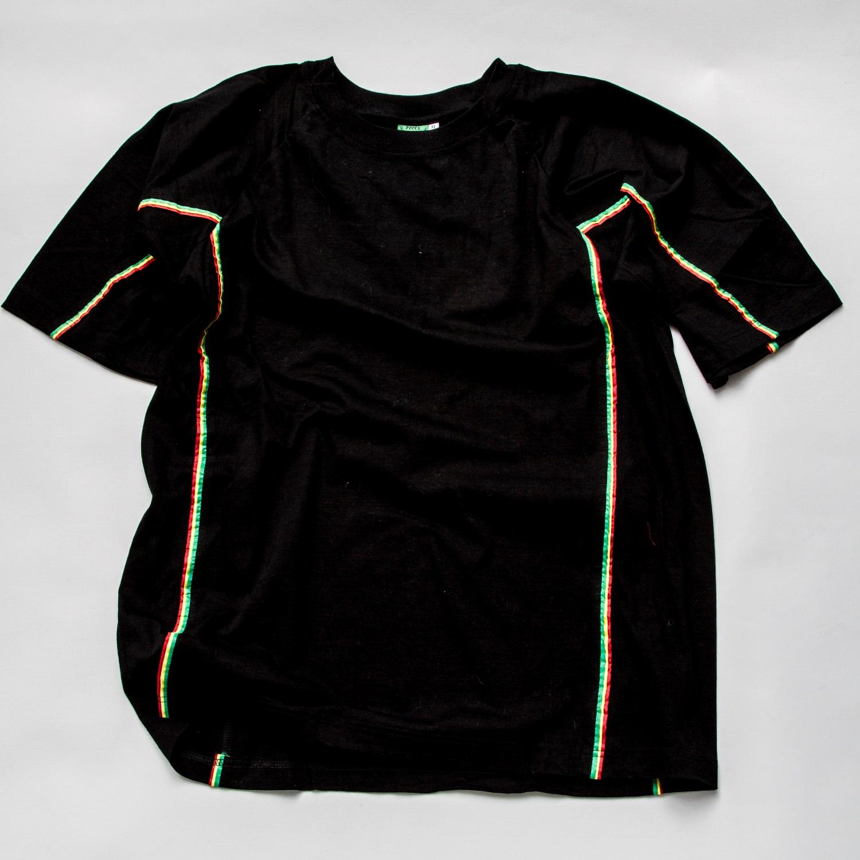 Rasta clothes online