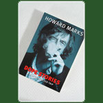 Howard Marks - Dope Stories