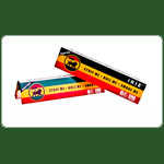 Irie Papers Hemp King Size Slim - 64 Leaves 1/24VE