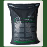 Erde Plagron Grow Mix 50L