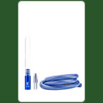 Kaya Basic Interlude Acryl Set - Blau